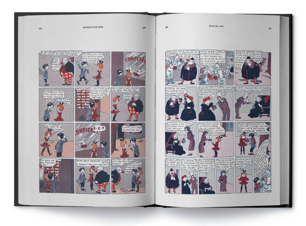 M.POCHE : Page Interne 01