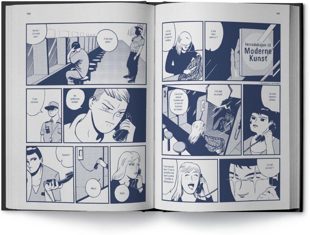 Sadboi : Page interne 01