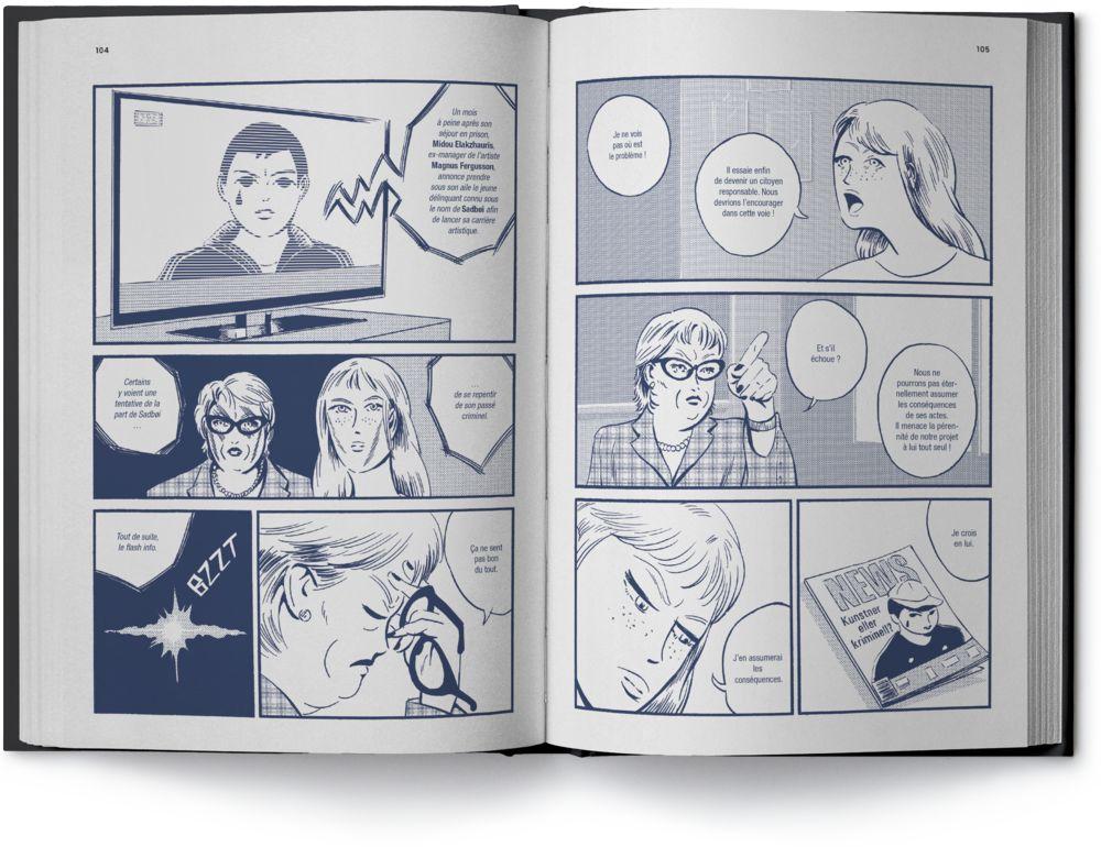 Sadboi : Page interne 03