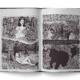 pages intérieures de Jonnhy Applessed