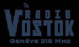 LOGO_RadioVostok
